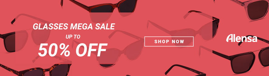 sunglasses-clearance