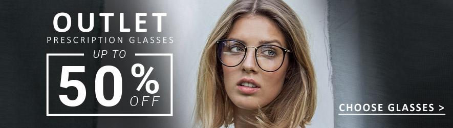 eyeglasses-clearance