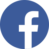 Alensa.co.uk Facebook