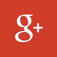 Alensa.co.uk Google+