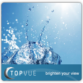 TopVue lenses - brighten your view