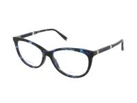 Alensa.co.uk - Contact lenses - Max Mara  MM 1275 H8D