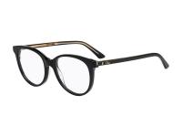 Alensa.co.uk - Contact lenses - Christian Dior Montaigne16 NSI