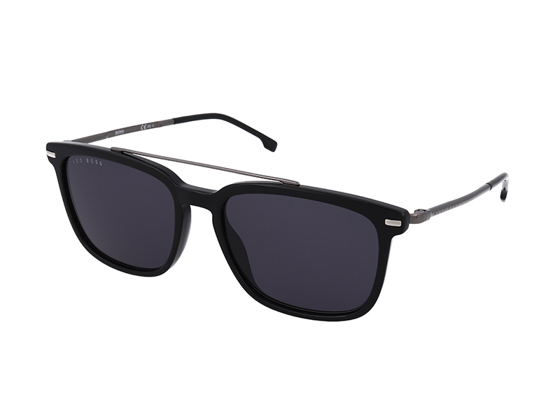 Hugo Boss Boss 0930/S 807/IR