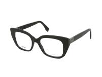 Alensa.co.uk - Contact lenses - Fendi FF 0274 807