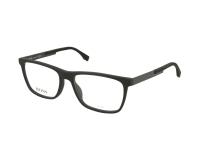 Alensa.co.uk - Contact lenses - Hugo Boss Boss 0733 KD1