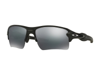 Alensa.co.uk - Contact lenses - Oakley FLAK 2.0 XL OO9188 918801