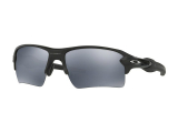Alensa.co.uk - Contact lenses - Oakley FLAK 2.0 XL OO9188 918853