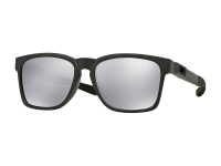 Alensa.co.uk - Contact lenses - Oakley CATALYST OO9272 927203