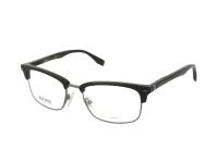 Alensa.co.uk - Contact lenses - Hugo Boss Boss 0711 W3H