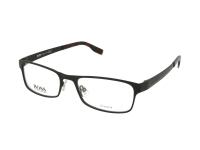 Alensa.co.uk - Contact lenses - Hugo Boss BOSS 0516 003