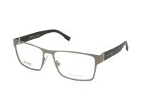 Alensa.co.uk - Contact lenses - Hugo Boss Boss 0730 K9D
