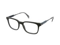 Alensa.co.uk - Contact lenses - Tommy Hilfiger TH 1351 20D