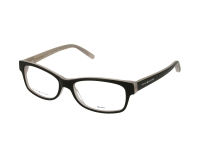 Alensa.co.uk - Contact lenses - Tommy Hilfiger TH 1018 HDA