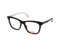 Alensa.co.uk - Contact lenses - Carrera Carrera 1107/V 086