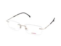 Alensa.co.uk - Contact lenses - Carrera Carrera 147/V J5G