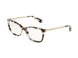 Alensa.co.uk - Contact lenses - Dolce & Gabbana DG 3243 2888