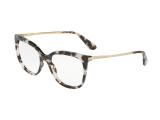 Alensa.co.uk - Contact lenses - Dolce & Gabbana DG 3259 2888