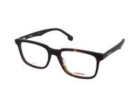 Alensa.co.uk - Contact lenses - Carrera Carrera 5546/V 086