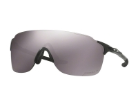 Alensa.co.uk - Contact lenses - Oakley Evzero STRIDE OO9386 938606
