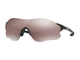 Alensa.co.uk - Contact lenses - Oakley EVZERO PATH OO9308 930807