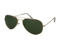 Alensa.co.uk - Contact lenses - Sunglasses Alensa Pilot Gold
