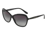 Alensa.co.uk - Contact lenses - Dolce & Gabbana DG 4297 501/8G