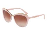 Alensa.co.uk - Contact lenses - Dolce & Gabbana DG 4304 309813