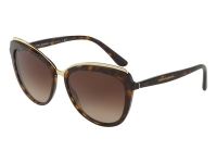 Alensa.co.uk - Contact lenses - Dolce & Gabbana DG 4304 502/13
