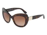 Alensa.co.uk - Contact lenses - Dolce & Gabbana DG 4308 502/13