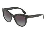 Alensa.co.uk - Contact lenses - Dolce & Gabbana DG 4311 31268G