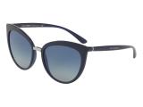 Alensa.co.uk - Contact lenses - Dolce & Gabbana DG 6113 30944L