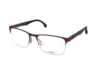 Alensa.co.uk - Contact lenses - Carrera Carrera 8830/V 09Q
