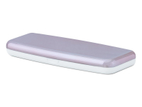 Lenscase for daily lenses - Pink