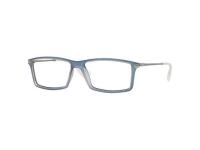 Alensa.co.uk - Contact lenses - Glasses Ray-Ban RX7021 - 5496