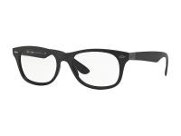 Alensa.co.uk - Contact lenses - Glasses Ray-Ban RX7032 - 5204