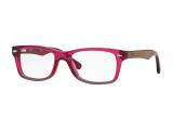 Alensa.co.uk - Contact lenses - Glasses Ray-Ban RX1531 - 3648