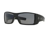 Alensa.co.uk - Contact lenses - Oakley BATWOLF OO9101 910104