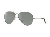 Alensa.co.uk - Contact lenses - Ray-Ban Aviator RB3025 003/40