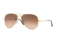 Alensa.co.uk - Contact lenses - Ray-Ban Aviator Gradient RB3025 9001A5