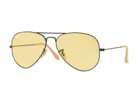 Alensa.co.uk - Contact lenses - Ray-Ban Aviator RB3025 90664A