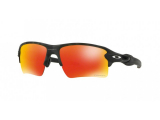 Alensa.co.uk - Contact lenses - Oakley FLAK 2.0 XL OO9188 918886