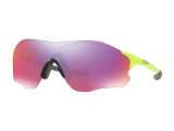 Alensa.co.uk - Contact lenses - Oakley EVZERO PATH OO9308 930818