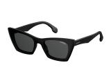 Alensa.co.uk - Contact lenses - Carrera CARRERA 5044/S 807/IR
