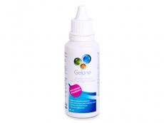 Gelone Solution 50 ml