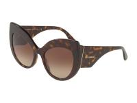 Alensa.co.uk - Contact lenses - Dolce&Gabbana DG4321 502/13