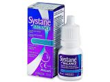Alensa.co.uk - Contact lenses - Systane Balance eye drops 10ml