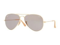 Alensa.co.uk - Contact lenses - Ray-Ban Aviator RB3025 9064V8