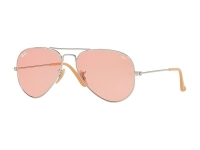 Alensa.co.uk - Contact lenses - Ray-Ban Aviator RB3025 9065V7