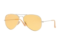 Alensa.co.uk - Contact lenses - Ray-Ban Aviator RB3025 9065V9